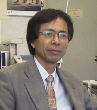 大田 一郎